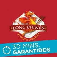 Long Chinês Express