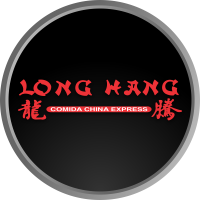 Long Hang CC Premium Plaza