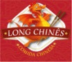 Long Chinês