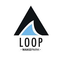 Loop Wakeboard Park