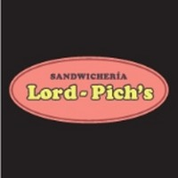 Sandwichería Lord - Pich's