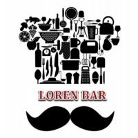 Loren Bar