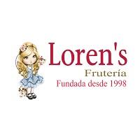 Fruteria Loren's