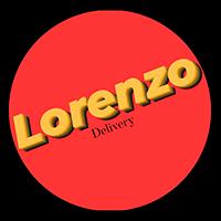 Lorenzo Resto Bar - Alta Cba