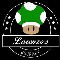 Lorenzo´s Gourmet
