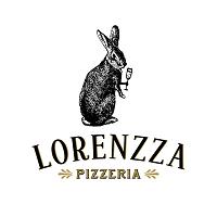 Lorenzza Pizzería