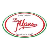 Los Alpes - Vitacura