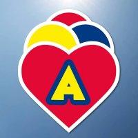 Los Amores - Villa Adelina III