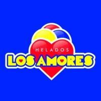 Helados Los Amores Villa Adelina