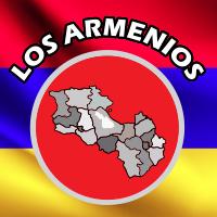 Los Armenios