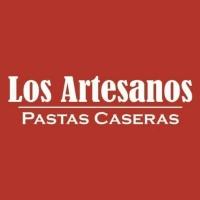 Los Artesanos Pastas Caseras