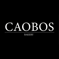 Los Caobos Bakery