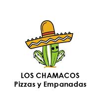 Los Chamacos Pizzas y Empanadas