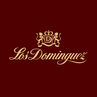 Los Dominguez - Mdeo Shopping