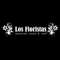 Los Floristas