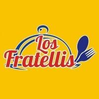 Los Fratellis