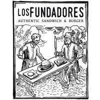 Los Fundadores