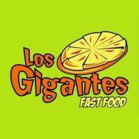 Los Gigantes Fast Food