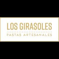Los Girasoles Pastas Artesanales