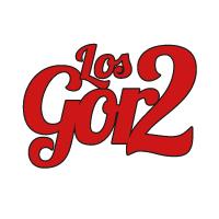 Los Gor2