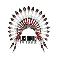 Los Indios Bar Burger