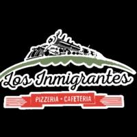 Los Inmigrantes