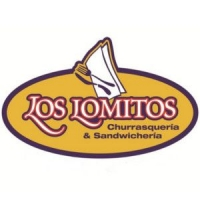 Los Lomitos