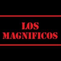 Los Magníficos