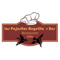 Los Pajaritos Angelita's Bar