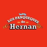 Los Panqueques De Hernán
