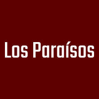 Parrilla Los Paraísos