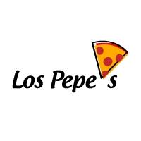 Los Pepes