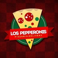 Los Pepperonis
