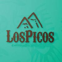Los Picos Restaurante Mexicano