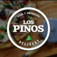 Los Pinos Delivery