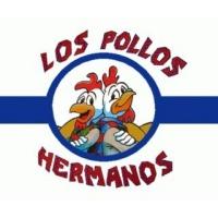 Pollos Hermanos Chicken & Burritos - La Reina