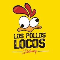 Los Pollos Locos - Fernando De La Mora