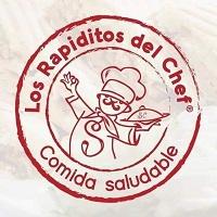 Los Rapiditos Del Chef Itagüi