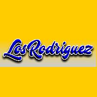 Los Rodriguez República