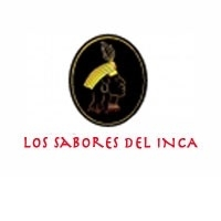 Los Sabores del Inca