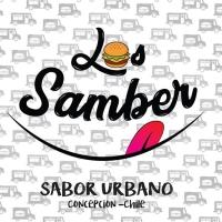 Los Samber