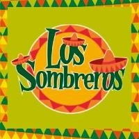 Los Sombreros Mex-Tex & Paleteria
