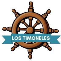 Los Timoneles