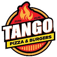 Tango Pizza & Burgers
