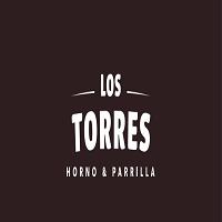 Los Torres Horno y Parrilla Centro Medellín
