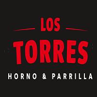 Los Torres Horno y Parrilla
