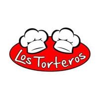 Los Torteros