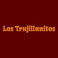 Los Trujillanitos