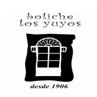 Boliche Los Yuyos