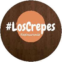 #Loscrepes Mkp